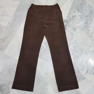 Vintage Pants VIRAL