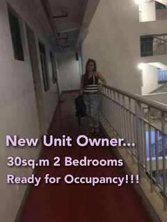Rent to own Pasig Cainta