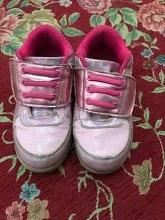#jualanibu Sepatu anak merk crocodile size 28 msh bgus dan layak pakai