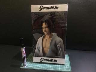 Naruto (Uchiha Sasuke)