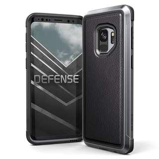 WTS:XDORIA DEFENSE LUX-PHONE CASE