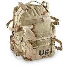us army molle tactical bag