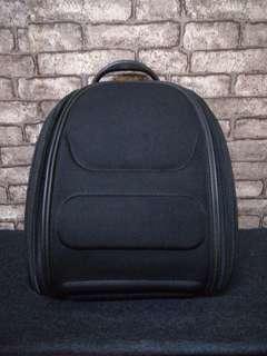 Hardcase backpack