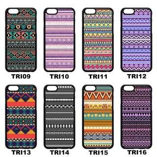 🚚 Tribal Phone Cases Part 2