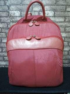 Kanana rucksack travel backpack