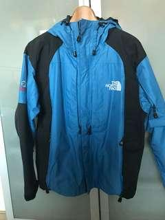 The North Face Summit Series Gore-text Jacket 男裝風褸