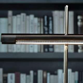 FLOS Goldman Desk Lamp (100% new)