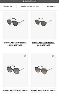 Women sunglasses sale/ cheap