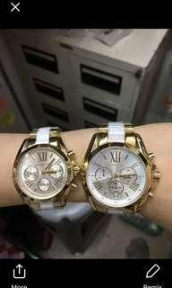 Authentic Quality MK watches OEM
