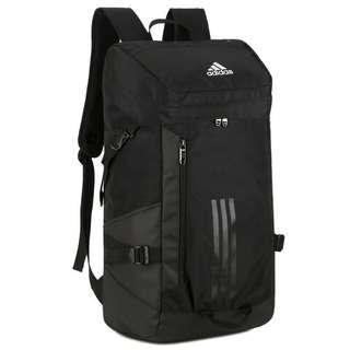 Instock Adidas Big Backpack