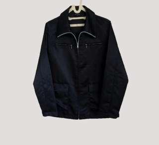 ✨ Uniqlo Jacket