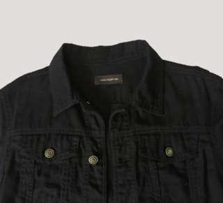 ✨ Denim Jacket
