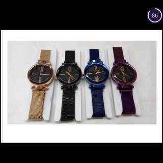 Jam tangan wanita dior lagi trend