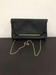 Bag Bershka original