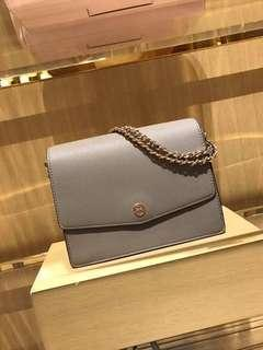 香港🇭🇰現貨:Tory Burch Bag