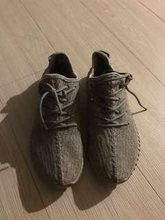 🚚 Adidas 350