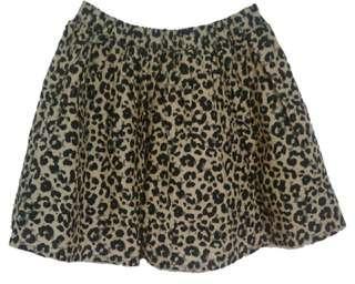 #jualanibu H&M - Skirt