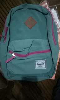 Packbag