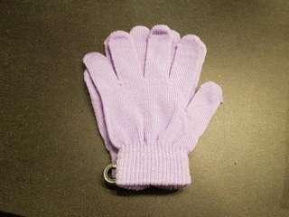 🚚 Winter Gloves