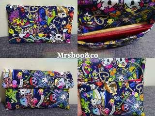 Angbao wallet/pouch