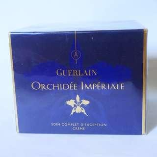 Guerlain Orchidee Imperial Creme