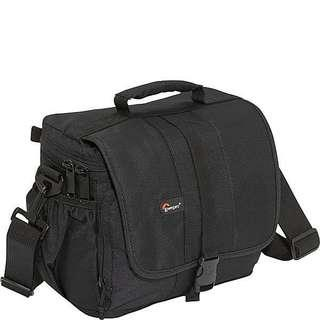 Lowepro adventura 170 DSLR camera bag