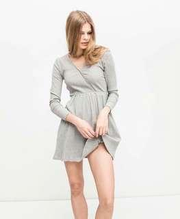 Osmoses Knit Dress