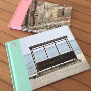 🚚 wts bts ynwa album