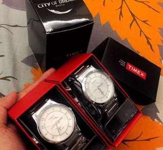 Timex Classic Watch for Men