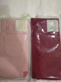 Baby pants (rm15 each)