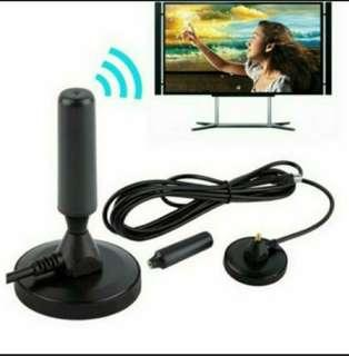 Brand New High Quality High Gain 30 dBi TV Antenna For Digital Ready TV