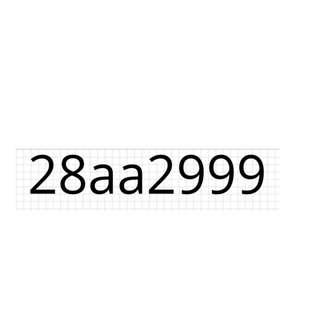 ++++公司形象../個人形象/幸運號碼/可當手提電話使用打出顯示及來電.