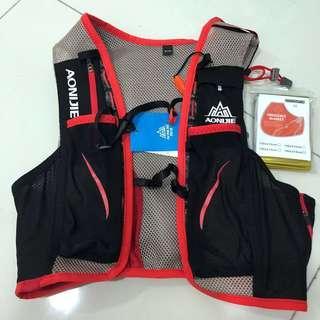 AONIJIE Hydration Vest 5L (S/M)