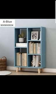 🤗FREE DELIVERY🤗Bookshelf Book Case