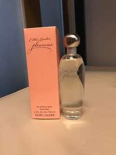 [LOWERED PRICE ‼️] Estee Lauder Perfume