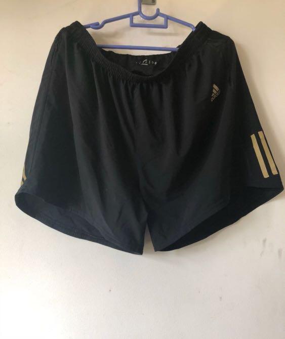 timeless design 9217f d3d91 Adidas climacool shorts