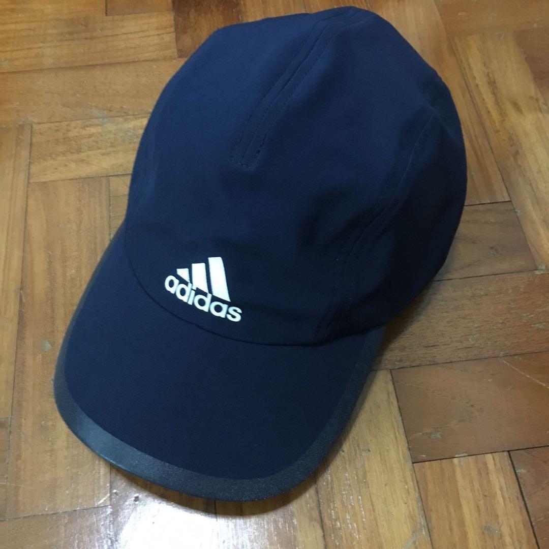 Adidas Climalite Running Cap 17a860e6894b