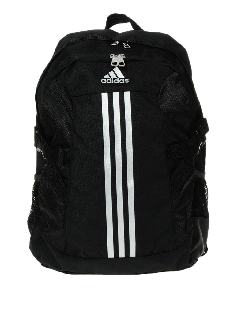 99559081e2 Adidas  Power II Backpack