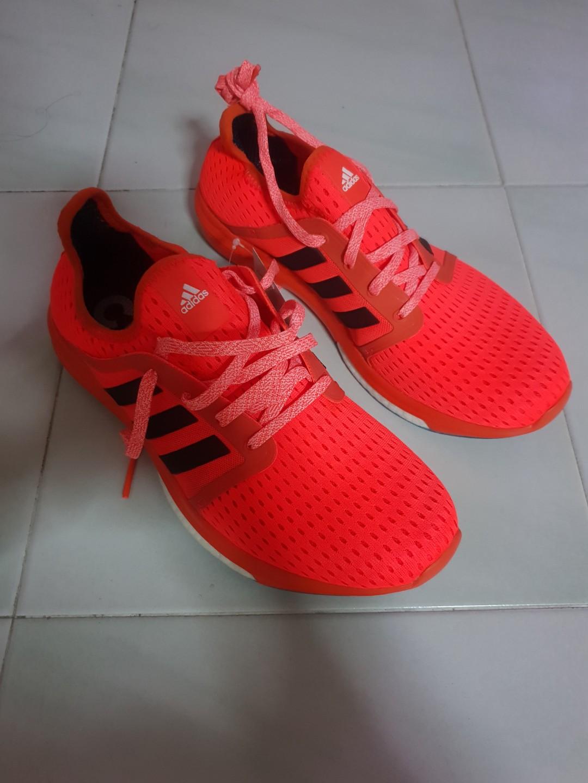 007fcf26bfa adidas cc sonic boost m
