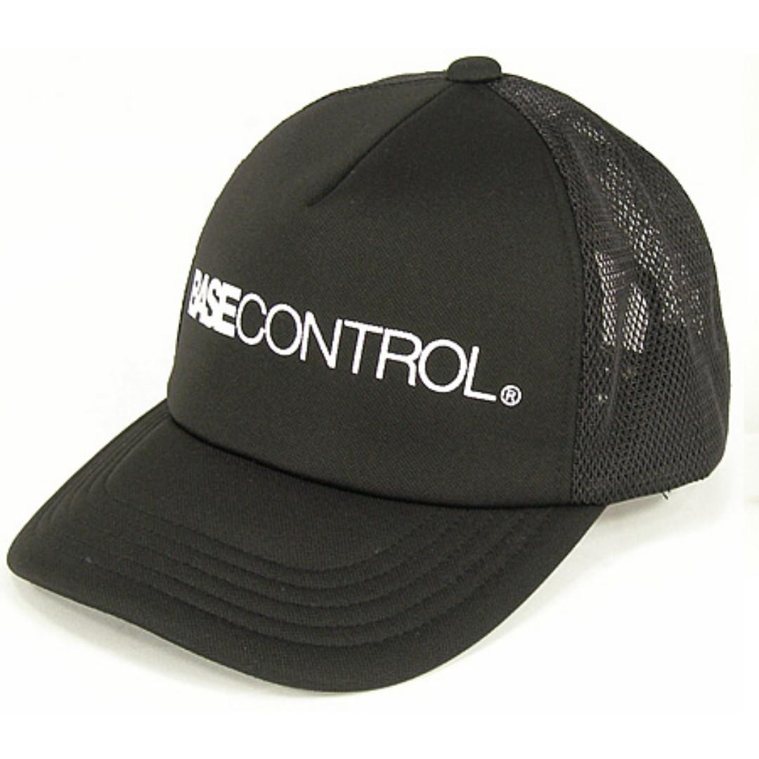 base_control__logo_mesh_cap_1542370748_e1c989580