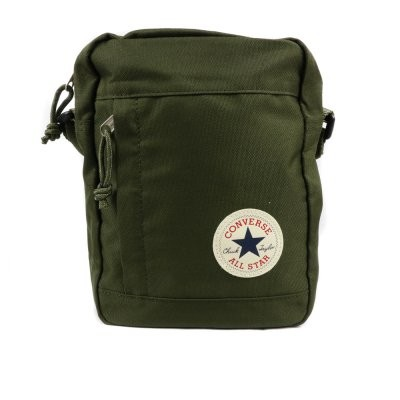c966362ba2f2 Converse Sling Bag