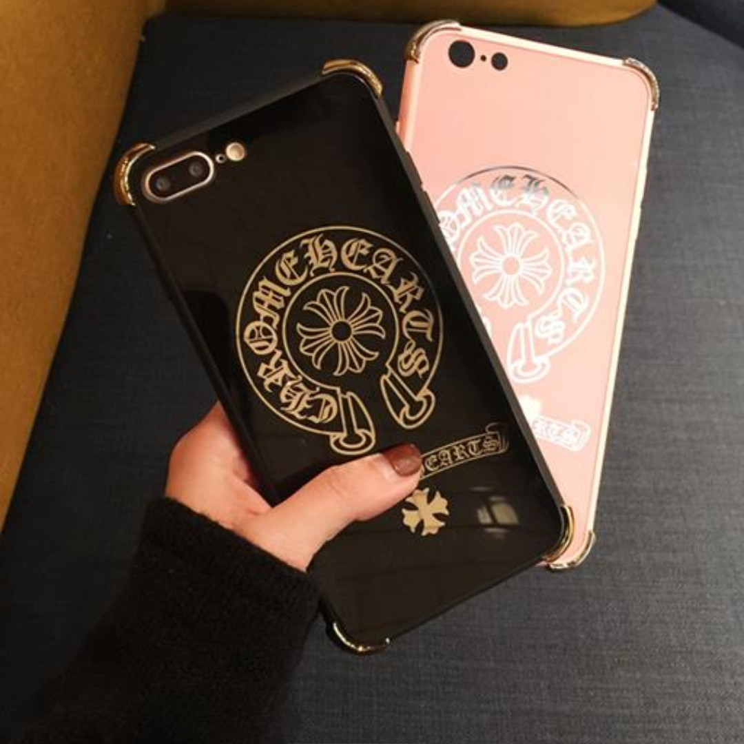 766363dfd3b8 Home · Mobile Phones   Tablets · Mobile   Tablet Accessories · Cases    Sleeves. photo photo photo photo