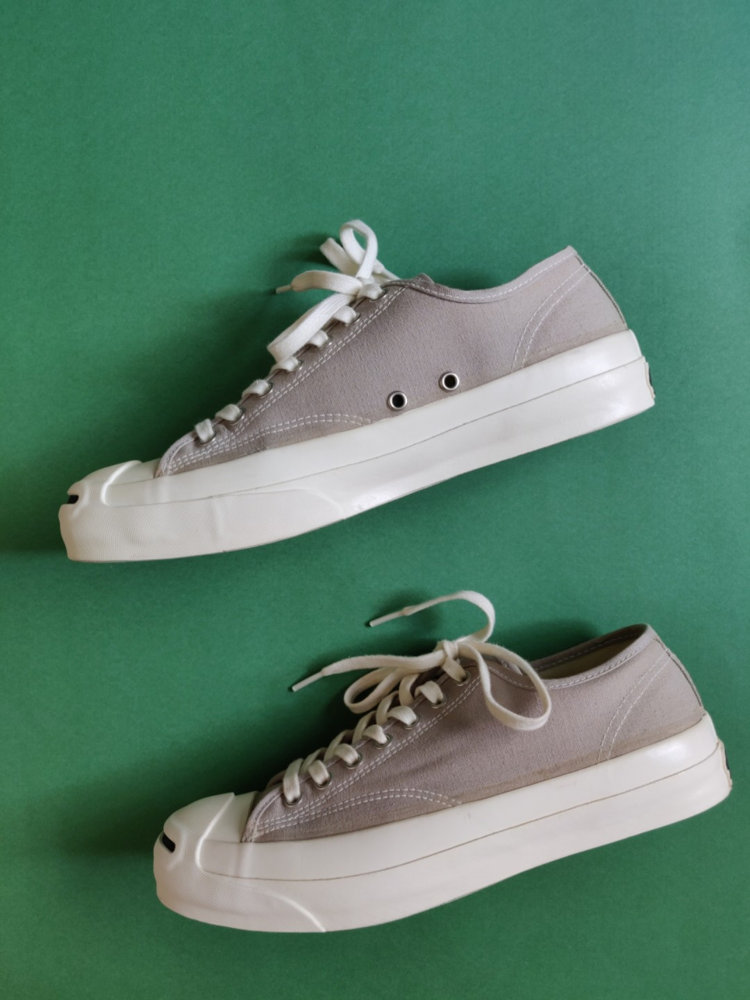959811289b1a Jack Purcell Converse Addict