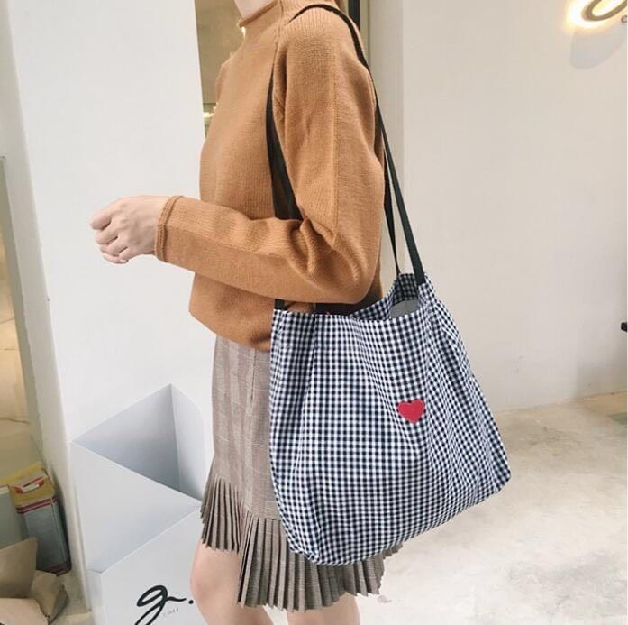 af6f312c123a Home · Women s Fashion · Bags   Wallets · Handbags. photo photo photo photo