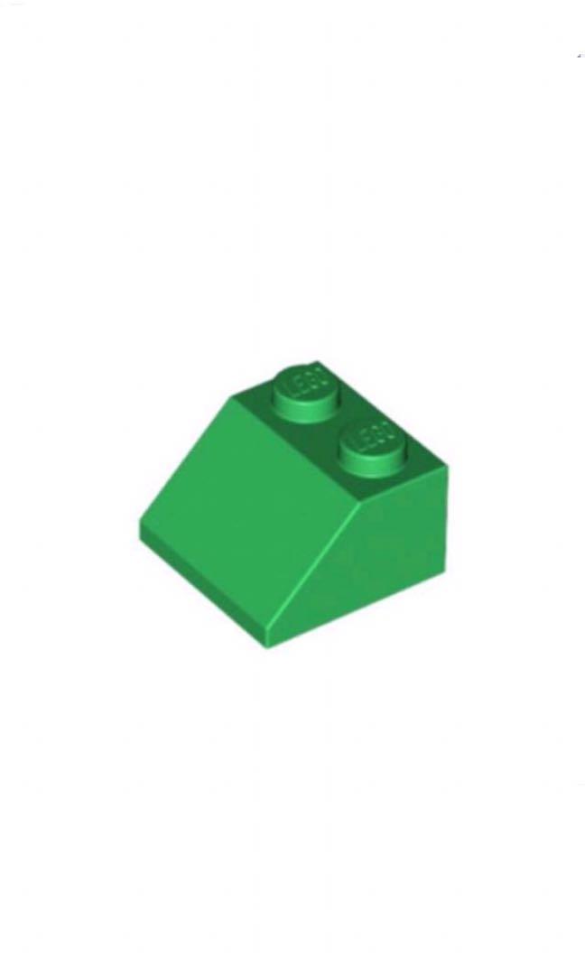 Lego Technic  Weltraum 12 Räder mit gelber Felge mittel RÄ1-69