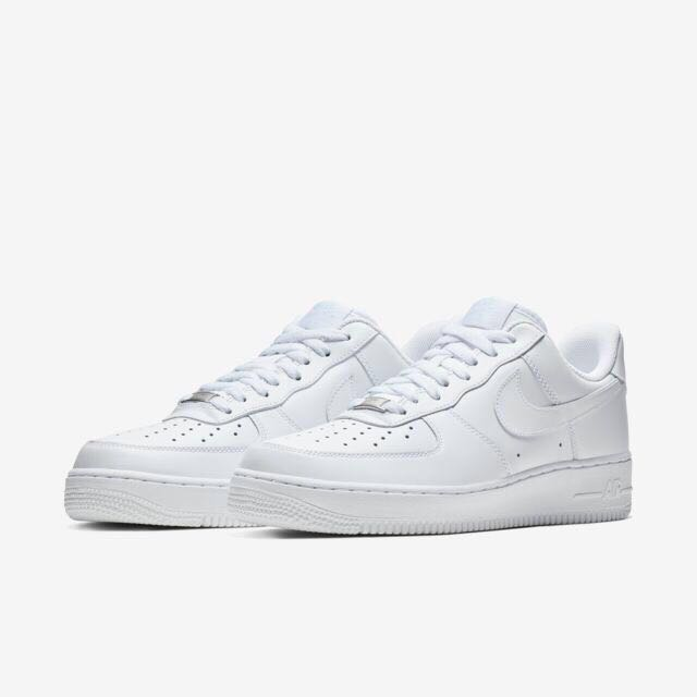 cheap for discount 0b1fc 33c4a Nike Air Force 1
