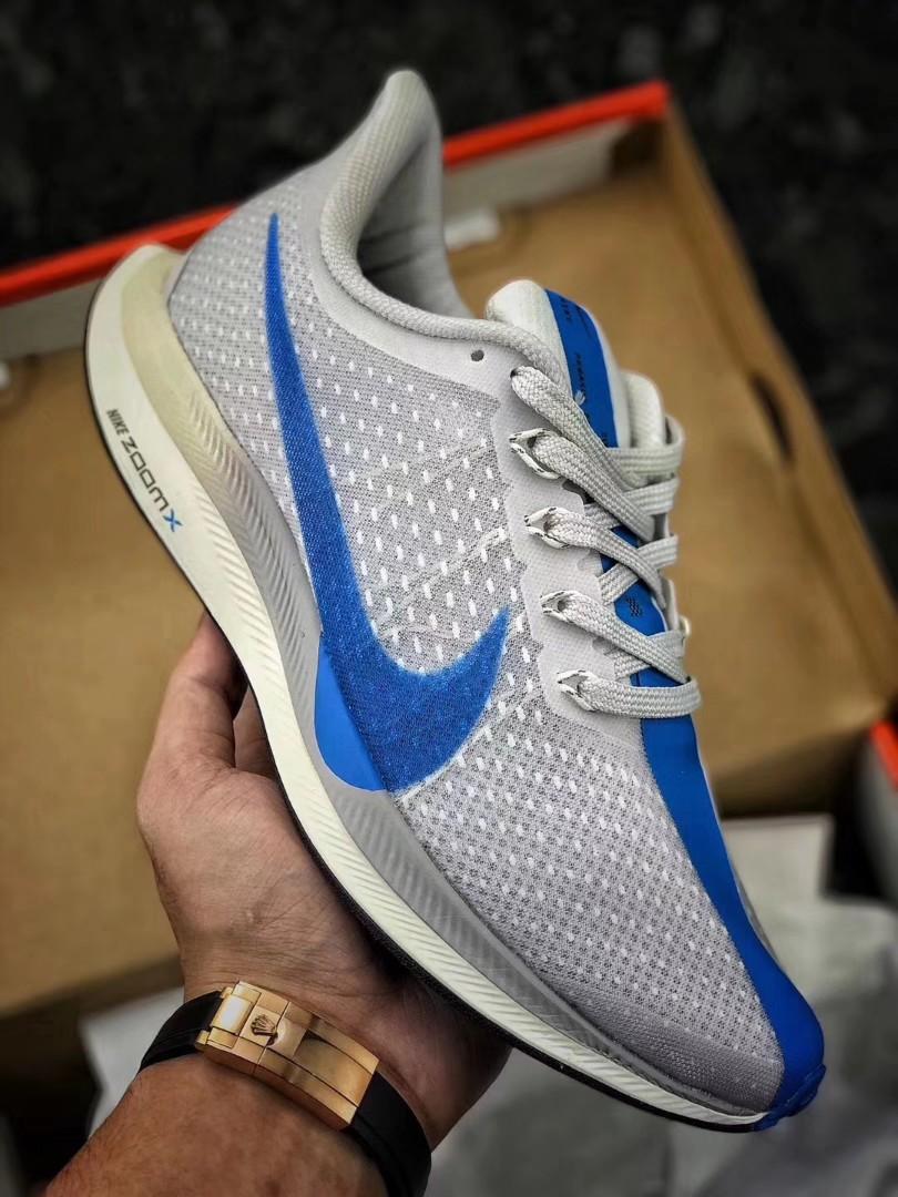 59aba5765c49 Nike Zoom Pegasus Turbo X React AJ4114- XP