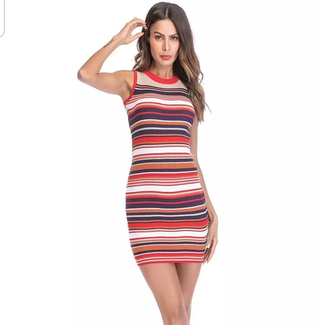 Only Dresses On Sale