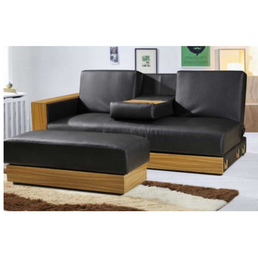 Sofa Sofa Bed Sofabed Storage Bed Bed Furniture Others On