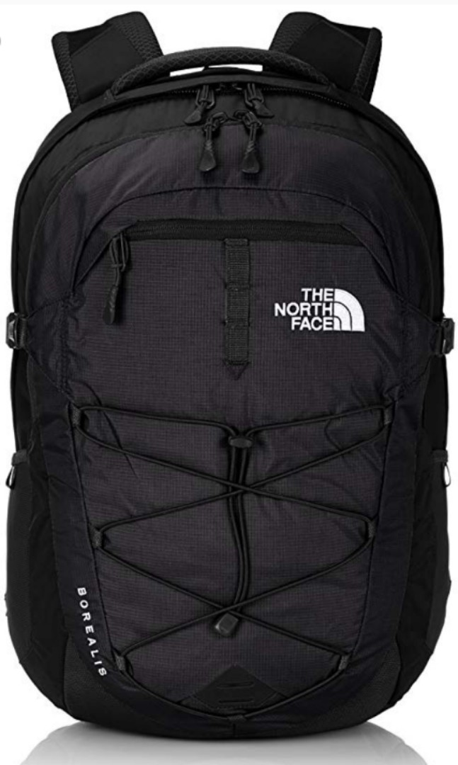 b989f93c5 1212 SALE!!!! The North Face Borealis Backpack